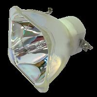 SAMSUNG SP-M220WS Lámpara sin carcasa