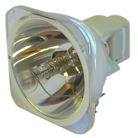 SMARTBOARD 01-00228 Lámpara sin carcasa