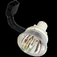 SMARTBOARD 600i2 Unifi 45 Lámpara sin carcasa