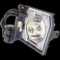 SMARTBOARD 660i Lámpara con carcasa