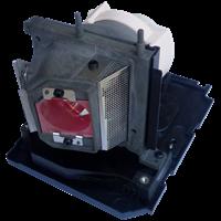 SMARTBOARD D600i4 Lámpara con carcasa