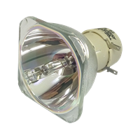 SMARTBOARD SB480iV-A Lámpara sin carcasa