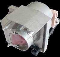 SMARTBOARD SB600I6 Lámpara con carcasa