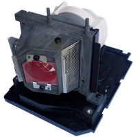 SMARTBOARD UF55 Lámpara con carcasa