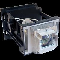 SMARTBOARD UX80 Lámpara con carcasa