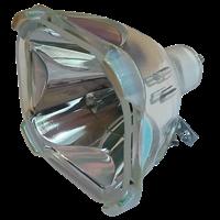 SONY KF-50SX300 Lámpara sin carcasa