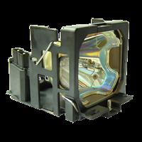 SONY LMP-C160 Lámpara con carcasa
