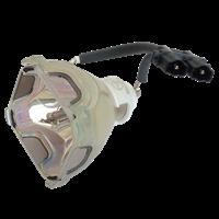 SONY LMP-C160 Lámpara sin carcasa