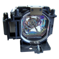SONY LMP-C161 Lámpara con carcasa