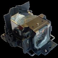 SONY LMP-C163 Lámpara con carcasa