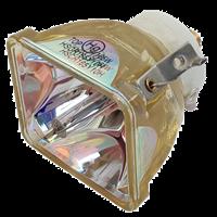 SONY LMP-C163 Lámpara sin carcasa
