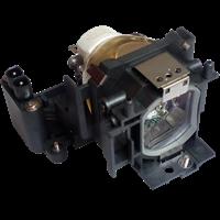 SONY LMP-C190 Lámpara con carcasa