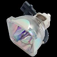 SONY LMP-E150 Lámpara sin carcasa