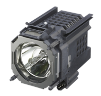 SONY SRX-R510DS (330W) Lámpara con carcasa