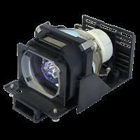 SONY VPL-CS5G Lámpara con carcasa