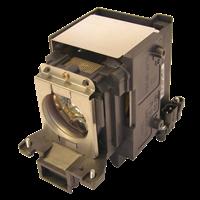 SONY VPL-CX155 Lámpara con carcasa