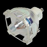 SONY VPL-CX3 Lámpara sin carcasa