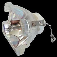 SONY VPL-CX76 Lámpara sin carcasa