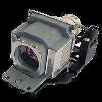 SONY VPL-EX250 Lámpara con carcasa