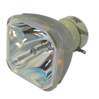 SONY VPL-EX283 Lámpara sin carcasa