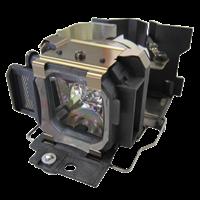 SONY VPL-EX4 Lámpara con carcasa