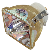 SONY VPL-EX4 Lámpara sin carcasa