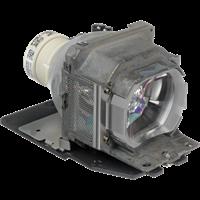 SONY VPL-EX7 Lámpara con carcasa
