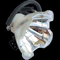 SONY VPL-F400X Lámpara sin carcasa