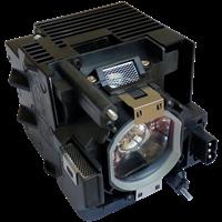SONY VPL-FE40L Lámpara con carcasa