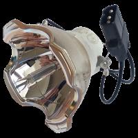 SONY VPL-FE40L Lámpara sin carcasa