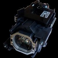 SONY VPL-FH35 Lámpara con carcasa
