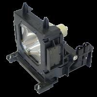 SONY VPL-GH10 Lámpara con carcasa