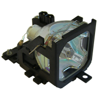 SONY VPL-HS1 Lámpara con carcasa