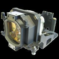 SONY VPL-HS51 Lámpara con carcasa