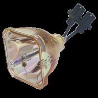 SONY VPL-HS51 Lámpara sin carcasa