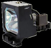 SONY VPL-PX31 Lámpara con carcasa