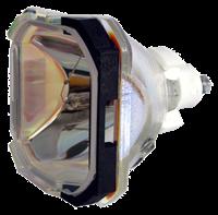 SONY VPL-PX31 Lámpara sin carcasa