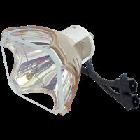 SONY VPL-PX40 Lámpara sin carcasa