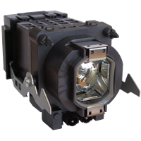 SONY XL-2400 (A1127024A) Lámpara con carcasa