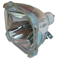 SONY XL-5200 (A1203604A) Lámpara sin carcasa