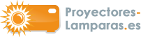 Proyectores-Lamparas.es